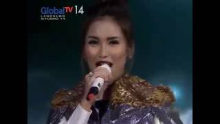 Gambar cover Amazing Dangdut AYU TING TING - SIK ASIK [AMAZING14 GLOBALTV]