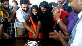 Udaharanam Sujatha | Celebration