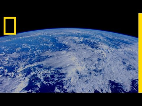 Symphony for Our World - Trailer | National Geographic