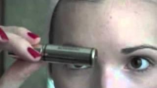 Урок макияжа глаз на каждый день (CHANEL mystic eyes)
