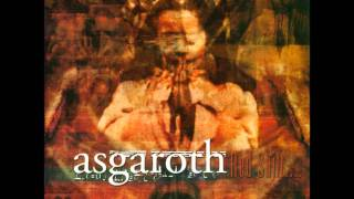 Watch Asgaroth Bluntness video