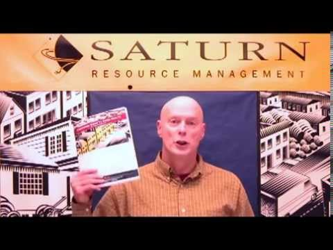 Consumer Guide to Home Health - Saturn Resource Management