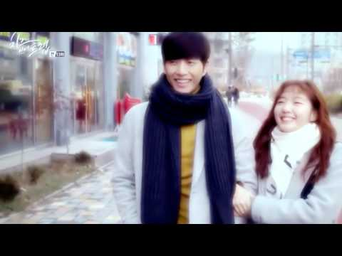 Cheese in the Trap MV - HANDS TO MYSELF