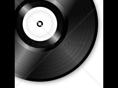 Atumpan- The thing  (Todd Edwards rmx)