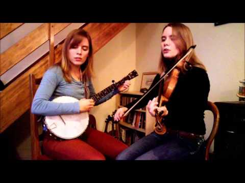 The Carrivick Sisters - Darling Corey