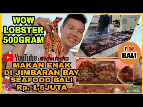 makan-enak-di-jimbaran-bay-seafood-bali-rp.1.500.000