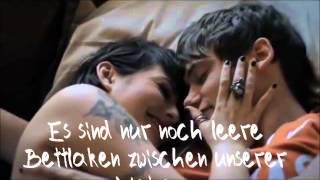 Pink - Just Give Me A Reason Deutsche Übersetzung ♥