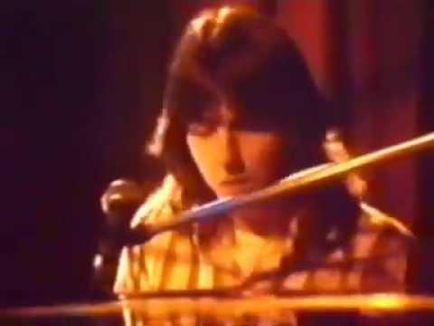 Gianni Togni - Voglia di cantare