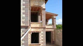 Alghero: Villa Oltre 5 locali in Vendita