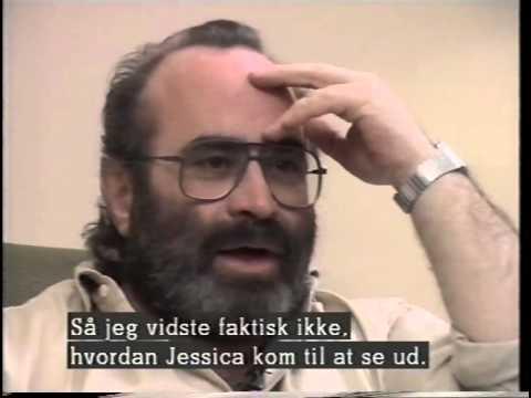 Bob Hoskins :