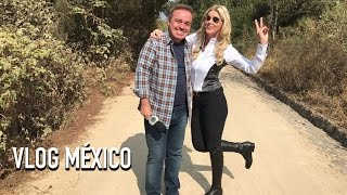 Vlog México