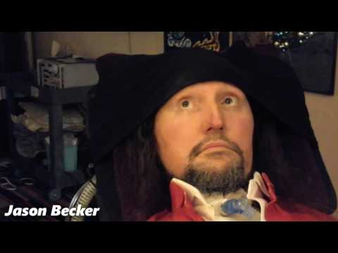 (Part 2 - Featuring: Jason Becker) Birthday greetings from Marty Friedman Official Facebook Group