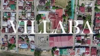 VILLABA LEYTE ( TOURISM VIDEO SAM KOLDER INSPIRED )