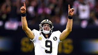 Sean Payton on Drew Brees' Decision to Return to the Saints | The Rich Eisen Show | 4/1/20