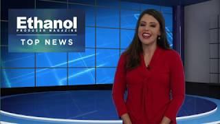 Ethanol Producer Magazine's Top News - Week of 9.24.18