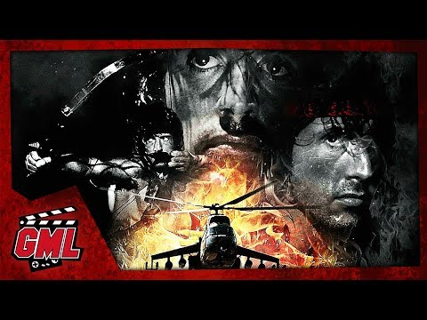 rambo-fr---film-jeu-complet