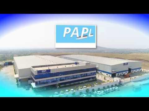 Patil Automation Pvt. Ltd.