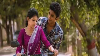Un Kanavugal Male HDRip   Kadhal Kan Kattudhe 1080p HD Video Song mp4 1080p HD Video Song Download F