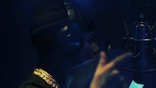 6ix9ine-fefe-official-studio-video