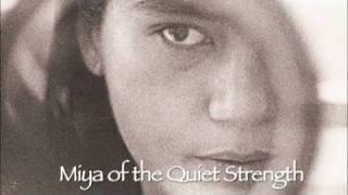 Miya of the Quiet Strength - trailer