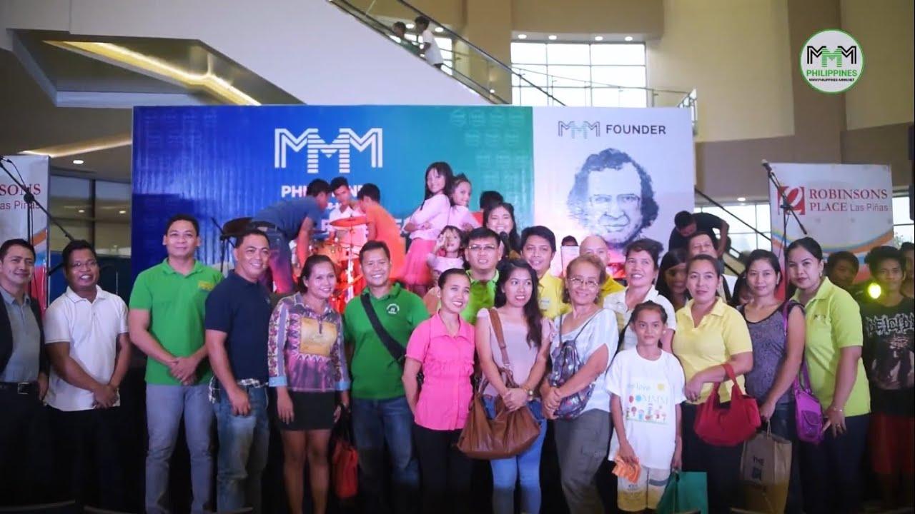 Incontact philippines