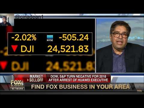 Bitcoin Is Going To Zero Soon! | Fox News