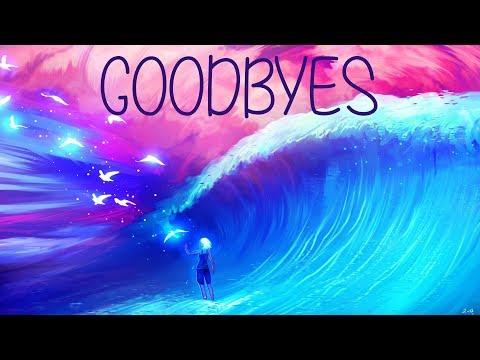 Sam Smith - Too Good At Goodbyes (Varun...