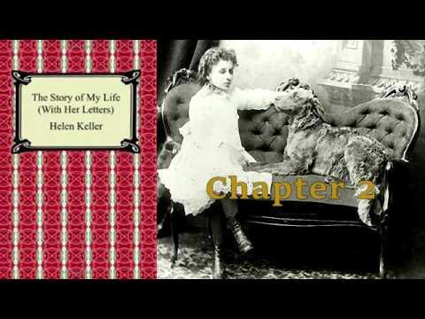 The Story of My Life [Full Audiobook] by Helen Keller