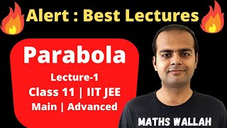 what is iit exam
