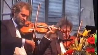 jerry goldsmith budapest live 1999