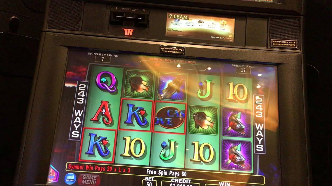 h слот казино