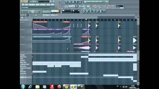 Video Avicii - Last Dance in FL STUDIO [MAIN SYNTH'S] [FLP DOWNLOAD] READ DESCRIPTION download MP3, 3GP, MP4, WEBM, AVI, FLV November 2017