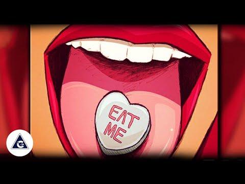 ALETEO | Mix 2018 VS Zapateo music (Guaracha, Aleteo, tribal house) FREE [Electro † Aleteo Beatz]