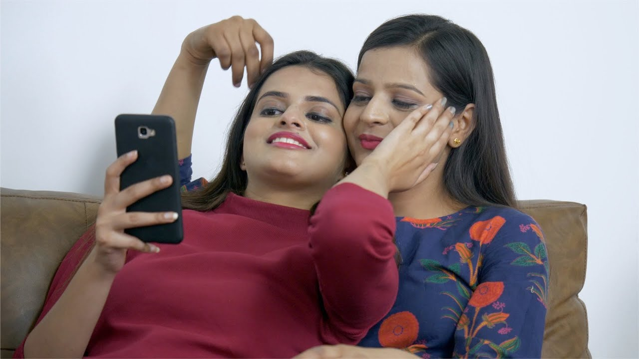 Indian lesbian girls phone numbers inter pron