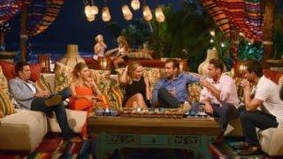 Bachelor In Paradise After Show w/ Robert Graham & Zack Kalter Season 1 Episode 2   AfterBuzz TV