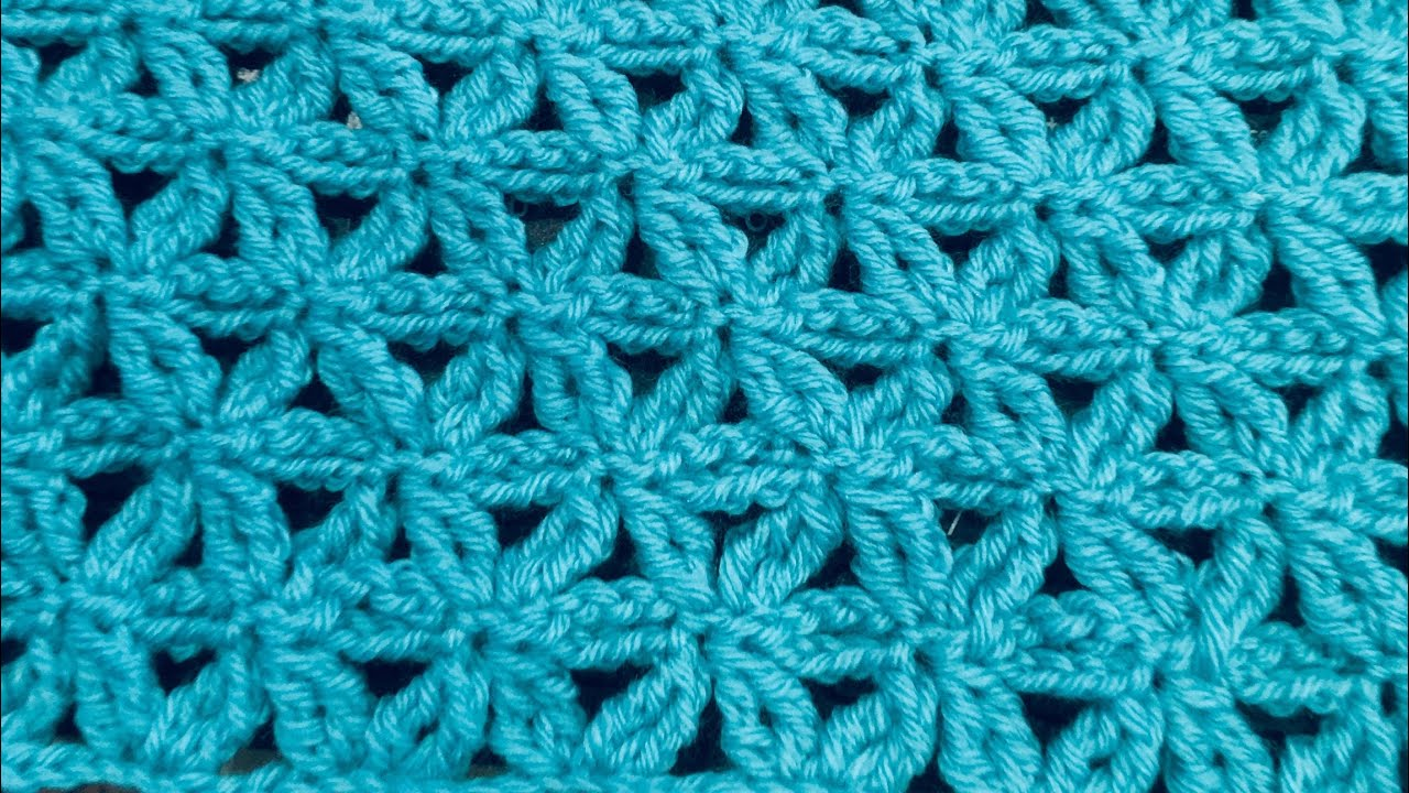 CROCHET PATTERN Baby Afghan Blanket one with Sheep and one with flowers  115