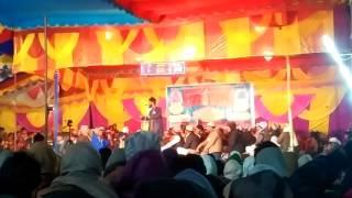 Habibullah Faizi New Naat