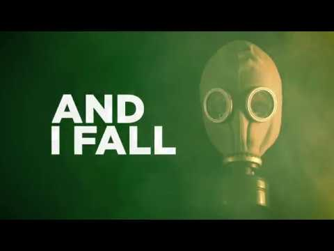 Demir Demirkan - Freedom (Lyric Video)