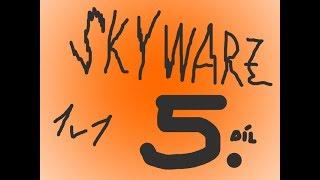 SkyWars 1v1 5)