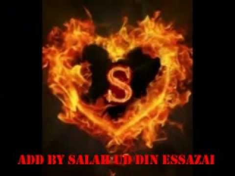 New Song Of Hussain Aseer