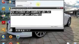 Video descargar musica mp3 del ares download MP3, 3GP, MP4, WEBM, AVI, FLV November 2017