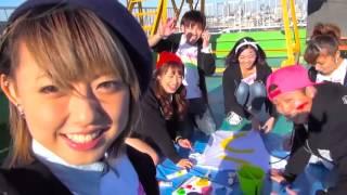第16回itadakiGP優勝楽曲「笑うが勝ち」 たくさんの方の応援が力となり...