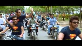 desi dude Yaar Anmulle[punjabi] song -HDrip by VINAY KUMAR GAHLOT