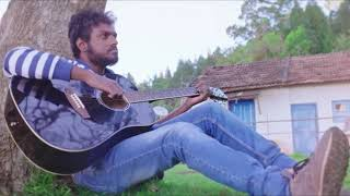 Tamil album songs is Mai Potta kannala full HD video songs