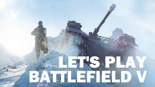 hrajte-s-nami-battlefield-v