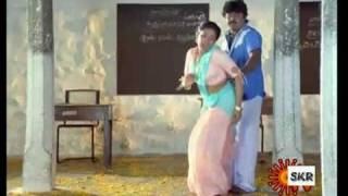 Kanaka Hot Song with Vijaykanth