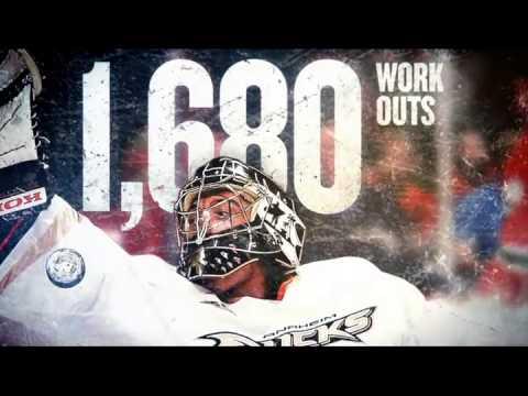 2014 Stanley Cup Playoffs: Goalies