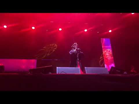 Ms. Lauryn Hill - When It Hurts So Bad (Flow Festival 2018)