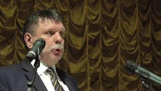 Смотреть видео Стратегия российского прорыва - технологии, образование, наука - Г.Малинецкий 12.04.2019 - 010 онлайн