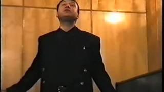 Виктор Пеленягрэ - Просыпаться на рассвете
